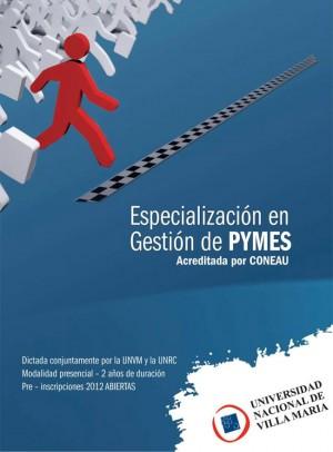 especializacion_pymes-gde