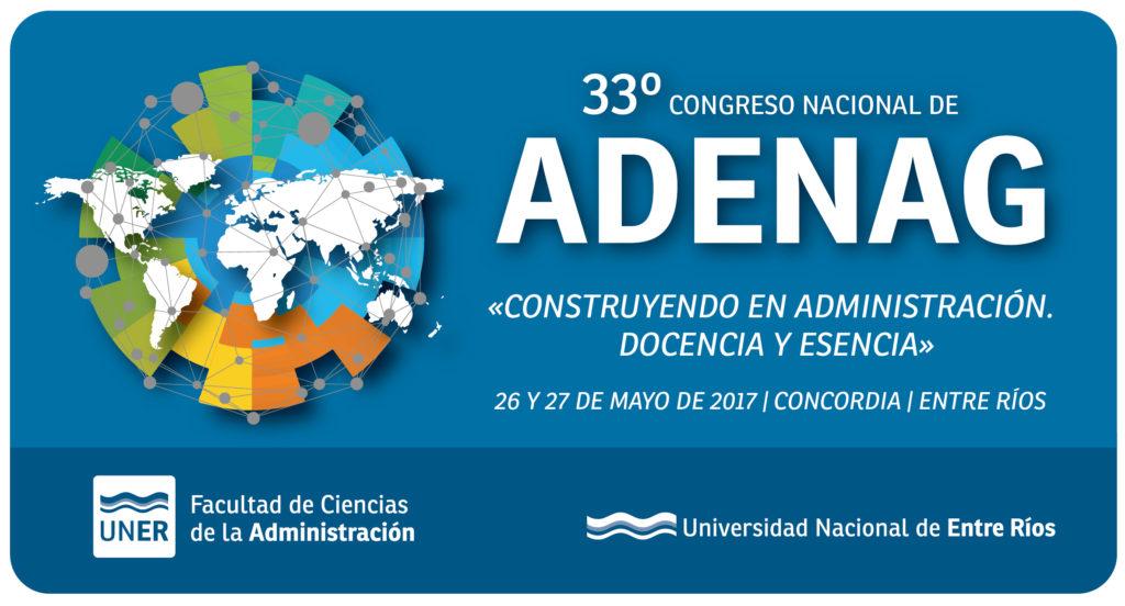 Logo_ADENAG_2017_con_logo_UNER